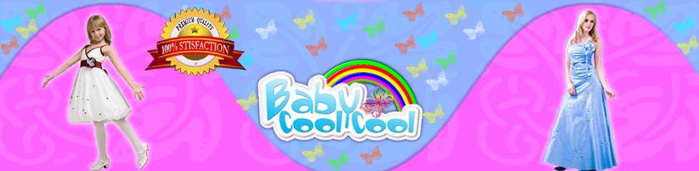 BabyCoolcool